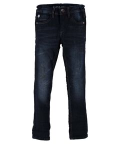 """Jungen Jeans """"Xevi 370"""" Tapered Fit"""