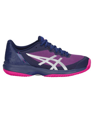 "Asics - Damen Tennisschuhe ""Gel Court Speed 3 Clay"""