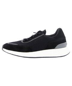 """Herren Sneaker """"Techmerino Piuma"""""""