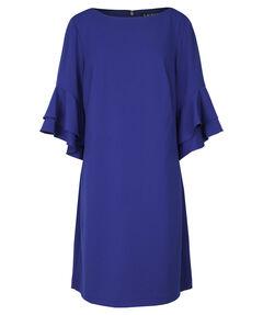Damen Kleid Plus Size