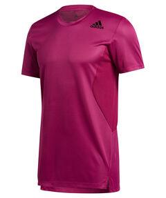 "Herren Trainingsshirt ""Heat.RDY"""