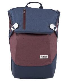 Damen und Herren Rucksack