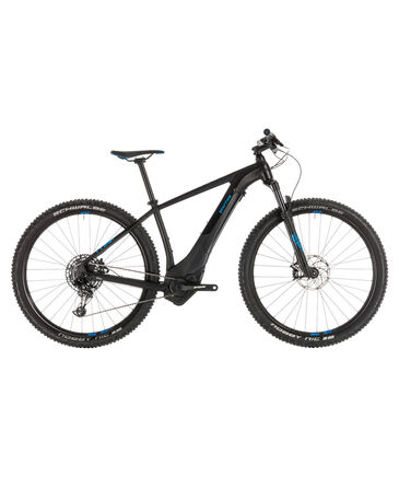 "Cube - Herren E-Bike ""Reaction Hybrid EAGLE 500"""