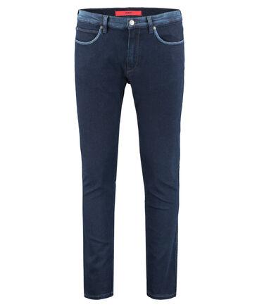 """HUGO - Herren Jeans """"HUGO"""" Skinny Fit"""