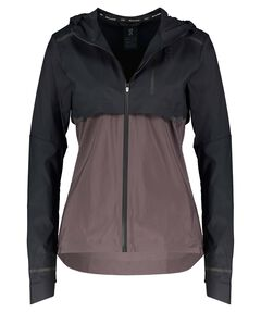 "Damen Laufsport Windjacke ""Weather-Jacket"""