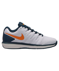 "Damen Tennisschuhe Indoor ""Air Zoom Prestige Carpet"""