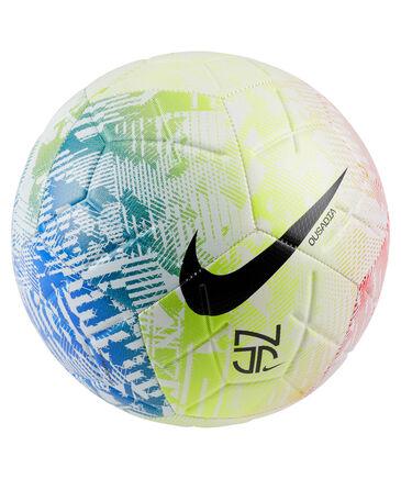 "Nike - Fußball/Trainingsball ""Neymar Strike"""