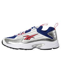 "Damen Sneaker ""DMX Series 2K"""