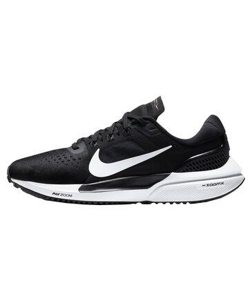 "Nike - Damen Laufschuhe ""Air Zoom Vomero 15"""