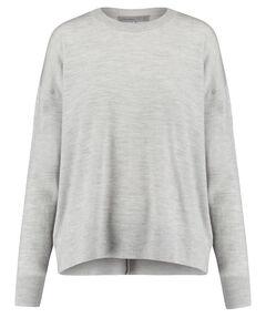 "Damen Pullover ""Shearer Crewe Sweat"""