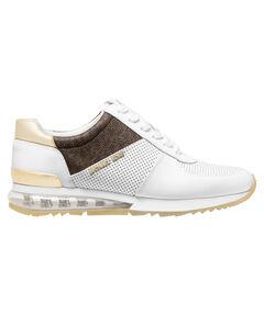 "Damen Sneaker ""Allie Extrem"""