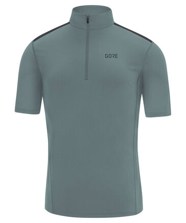 "GORE® Wear - Herren Laufshirt ""R5"" Kurzarm"