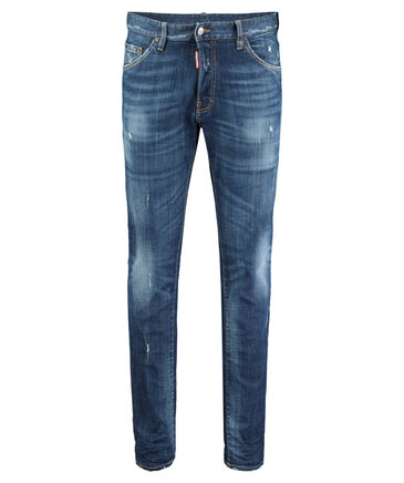 "Dsquared2 - Herren Jeans ""Cool Guy"""
