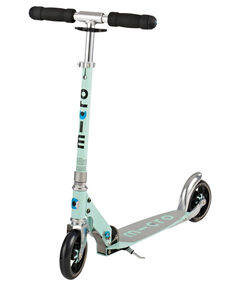 "Kinder Roller ""Scooter Speed+"""