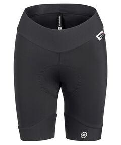 """Damen Radshorts """" Uma GT Half Shorts"""""""