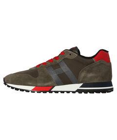 """Herren Sneaker """"H383"""""""