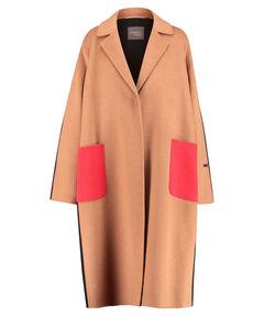 """Damen Mantel """"Tenuta"""" - Plus Size"""