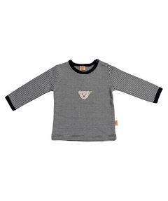 Baby Shirt Langarm