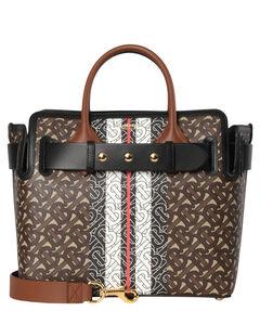 "Damen Henkeltasche ""The Small Belt Bag"""