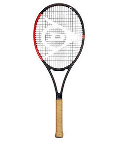 """Tennisschläger """"CX 200 TOUR 18x20 by Kevin Anderson"""" unbesaitet"""