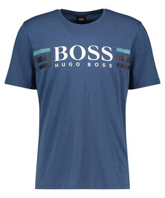 "Herren Loungewear T-Shirt ""Urban"""