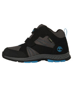 """Jungen Boots """"Neptune park Mid GTX 2 Strap"""""""