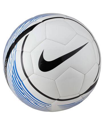 "Nike - Fußball Trainingsball ""Phantom Venom"""