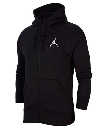 "Air Jordan - Herren Sweatjacke ""Jumpman"""