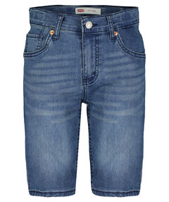 "Jungen Jeans Kurz ""511 Light Weight """