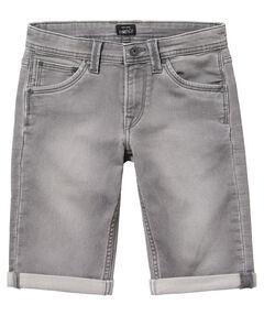 """Jungen Jeansshort """"Cashed Short"""""""