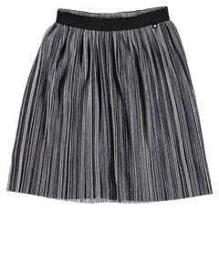 """Mädchen Rock """"Bailini Skirt"""""""
