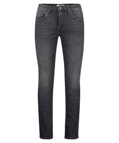 "Herren Jeans ""Slim Leon"" Slim Fit"