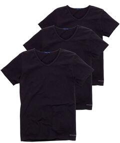 Herren T-Shirt im 3er Pack