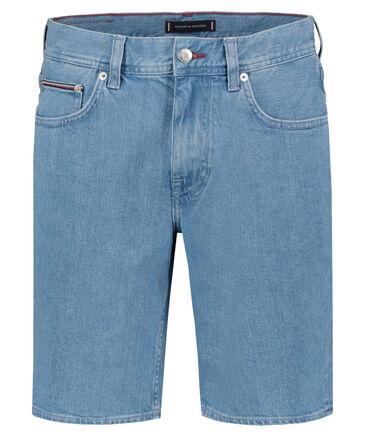 "Tommy Hilfiger - Herren Shorts ""Brooklyn"""