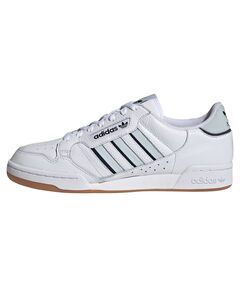 "Herren Sneaker ""Continental 80 Stripes"""