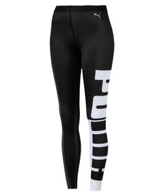 "Damen Trainingstights ""VarsityTight"""