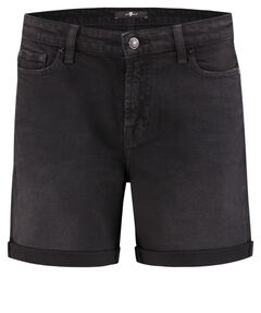 "Damen Jeansshorts ""Boy Shorts Trouble"""