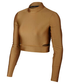 """Damen Fitness-Shirt """"Tech Pack"""" Langarm"""