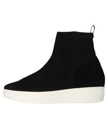 Högl - Damen Boots