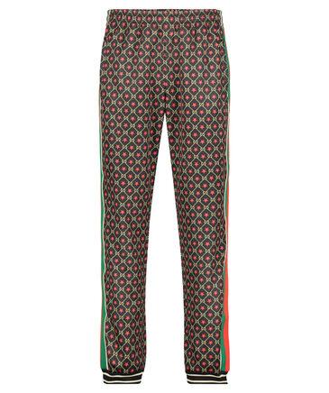 Gucci - Herren Sweatpants