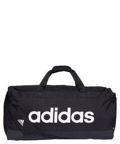 "Sporttasche ""Essentials Logo Duffel Bag Large"""