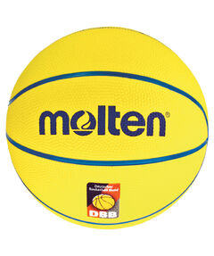 "Kinder Basketball ""SB4-DBB"""