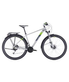 """Herren Mountainbike """"Aim SL Allroad 2020"""""""