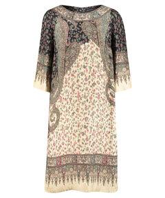 """Damen Kleid """"Staffordshire"""""""