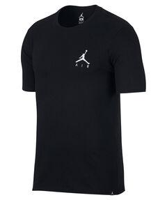 """Herren T-Shirt """"Jumpman Air"""""""
