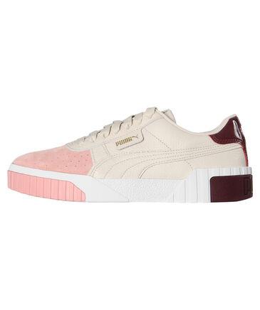 """Puma - Damen Sneaker """"Cali Remix"""""""