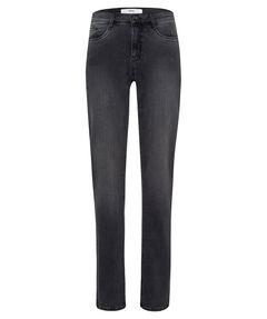 "Damen Jeans ""Style Carola"" Straight Fit"