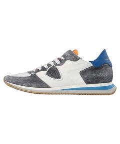 """Herren Sneaker """"Tropez"""""""