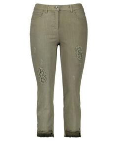 Damen Jeans - Plus Size