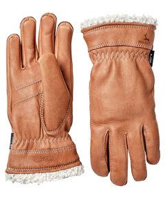 Damen Handschuhe / Lederhandschuhe Deerskin Female Prima